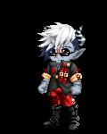 Blackwerebear