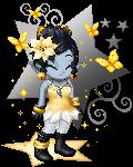 Angel Naomi's avatar