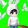 Rue Everill's avatar