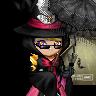 Kayla st's avatar