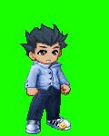 KrazyShane's avatar