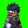 Legs101's avatar