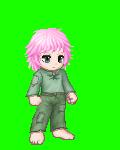 Shean Igoroe's avatar