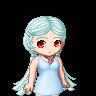 Lunareya's avatar