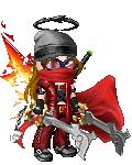 Becka Minato's avatar