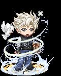 syrene65's avatar