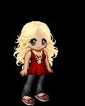 ashleycaton1234's avatar