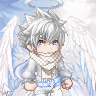 MooseHerder's avatar