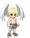 ELN1NO21015's avatar