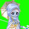 xx_moosaka_xx's avatar