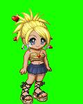 chantel55's avatar