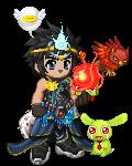 GooGooPagoo's avatar