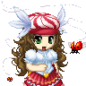 sky fallen angel's avatar