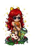 Ko-Do-Mo-Cha's avatar