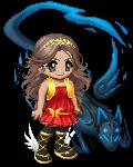 Silwaniar's avatar