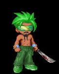 greentaco