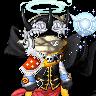 EVILEMOBOY1's avatar