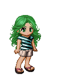 an9eLei's avatar