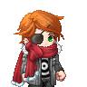 iNekoPoop's avatar