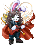Commissar White's avatar