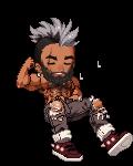 fxcking wolf daddy's avatar