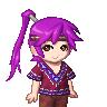 Haha T's avatar