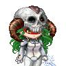 Breaking Midnight's avatar