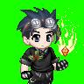 gaara159357's avatar