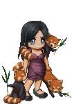 Little Bear 23