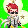 exmanscylop's avatar