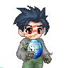 Forsaken Bissfullness's avatar