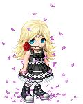 Random_Donut's avatar