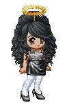 JessicaHottie4's avatar