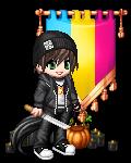 Exelese's avatar
