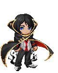 Dameon Black Alt's avatar