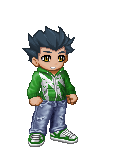 bptchargers 8's avatar