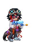 Saindi Kinchi's avatar