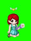 Drizzt_luvr's avatar