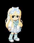 Mirrored Sea's avatar