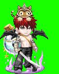 truebighead3's avatar