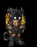 shinheero's avatar