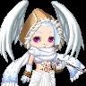 merrimocha's avatar