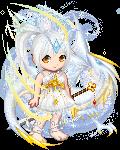 CoolioPerson's avatar