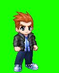 cano junior's avatar