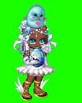 thegoldenkey's avatar