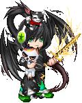 merkre's avatar