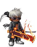 HaHaiZ24's avatar