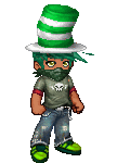 poilce's avatar