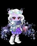 GinjaSmile's avatar