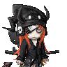 Cyclothymia's avatar